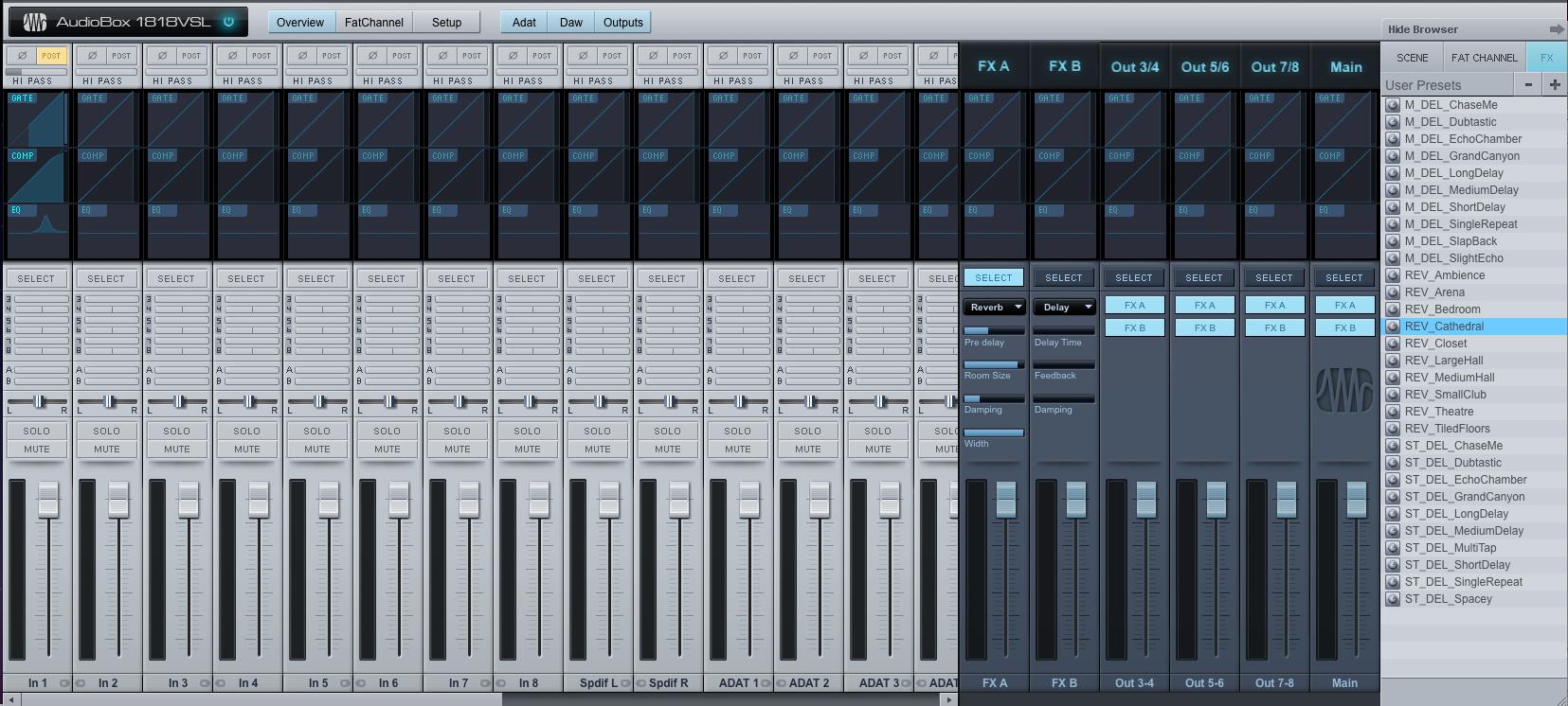 audiobox_1.png