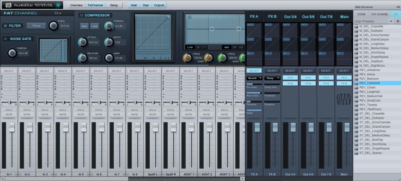audiobox_2.png
