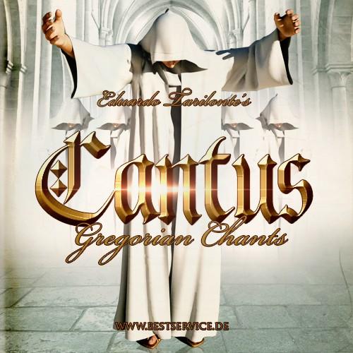 So stellt sich Cantus von Best Service dem User vor