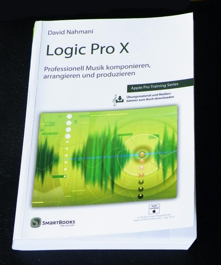 01-logic-x.jpg