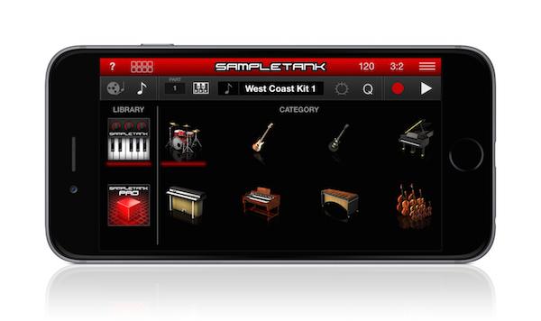 sampletank_ios_iphone_01.jpg