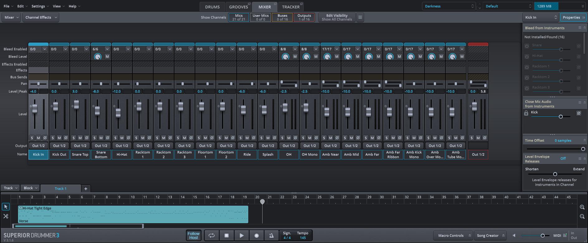 004 Mixer Darkness.png