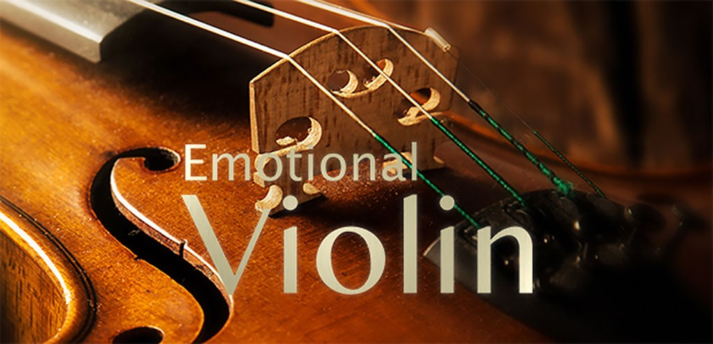 01-EmotionalViolin-Title.jpg