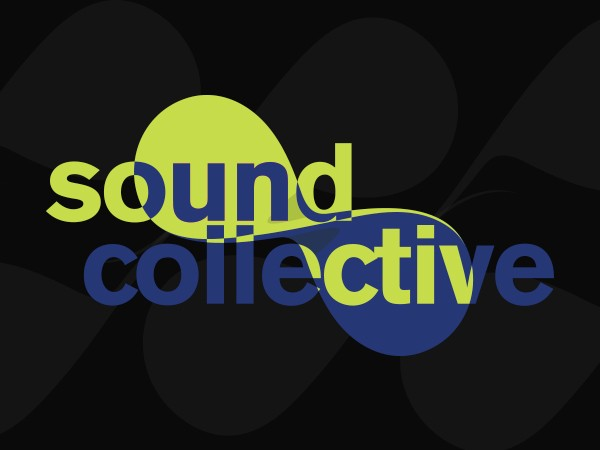 01-SoundCollective.jpg