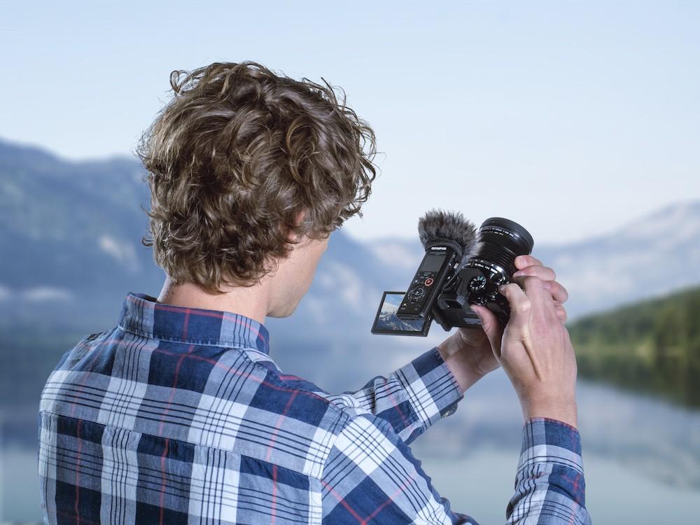 01_Videographer Kit.jpg