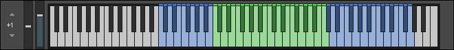 03_keyboard.jpg