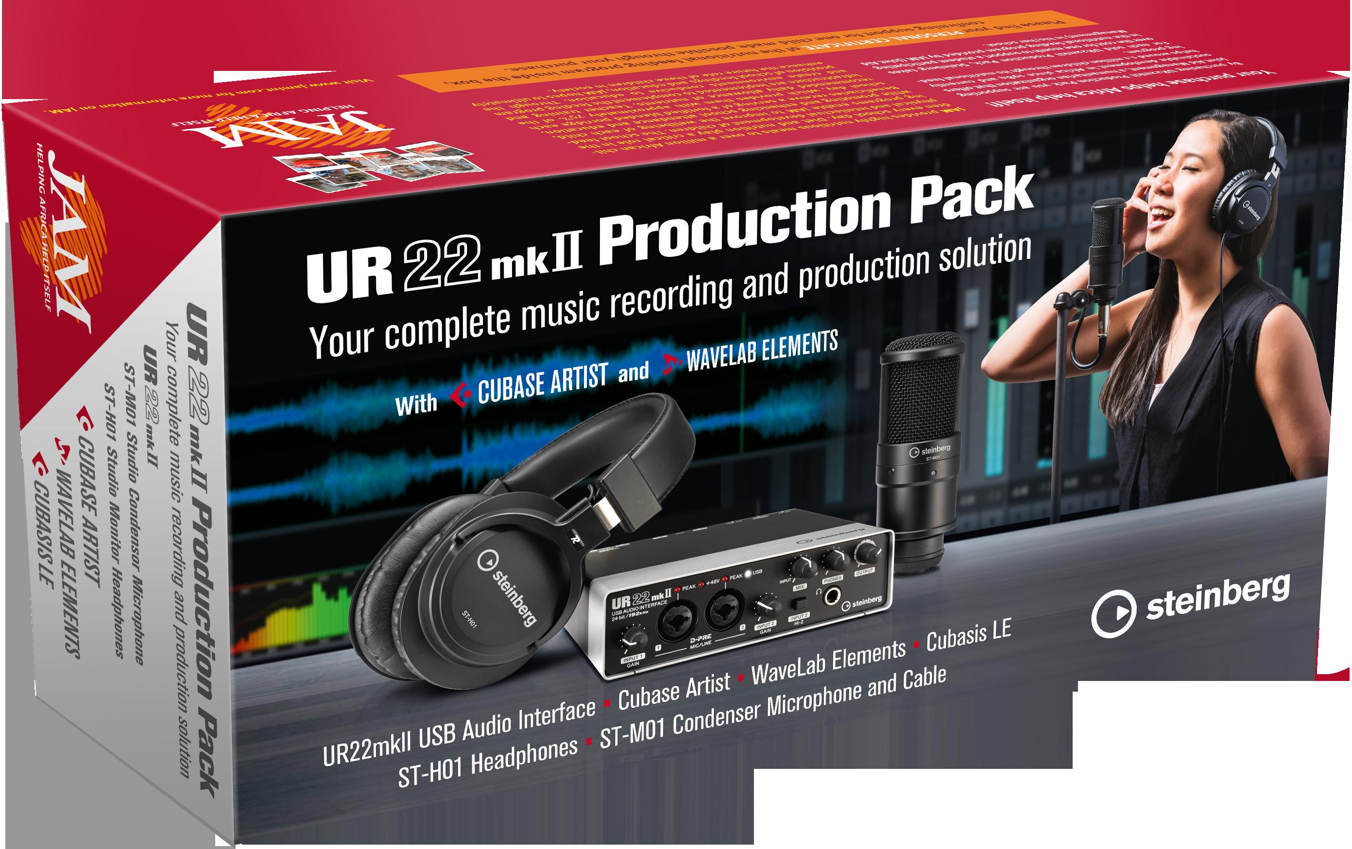 03_Packshot_UR22mkII-ProductionPack_pure_2800x1800_RGB.png