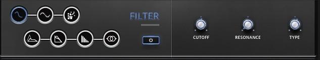 05 Filter.jpeg