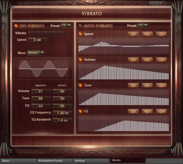 05 vibrato.jpg