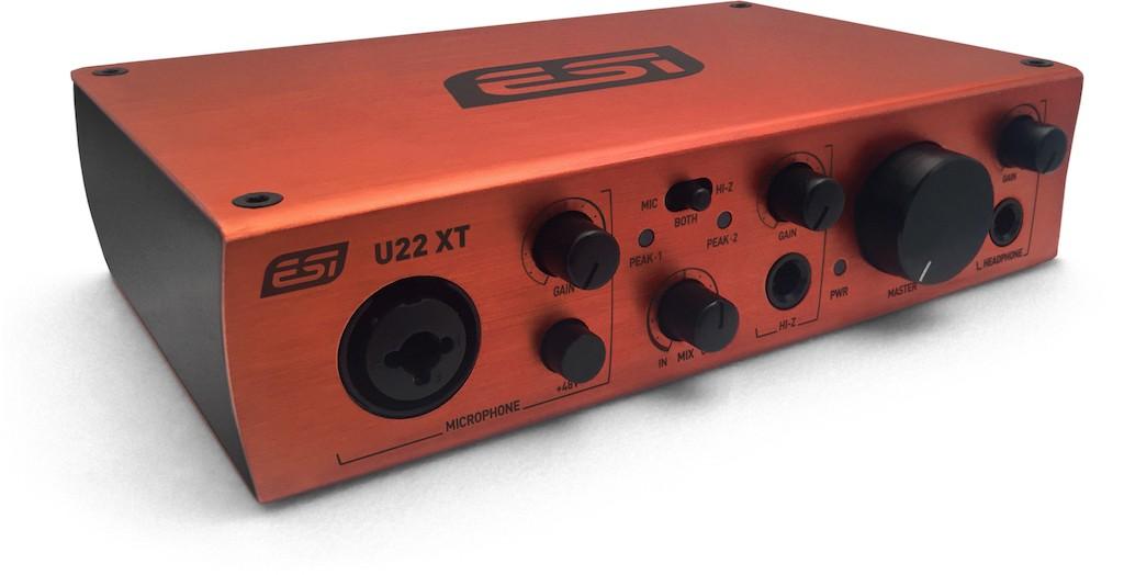 06_ESI U22 XT.jpg