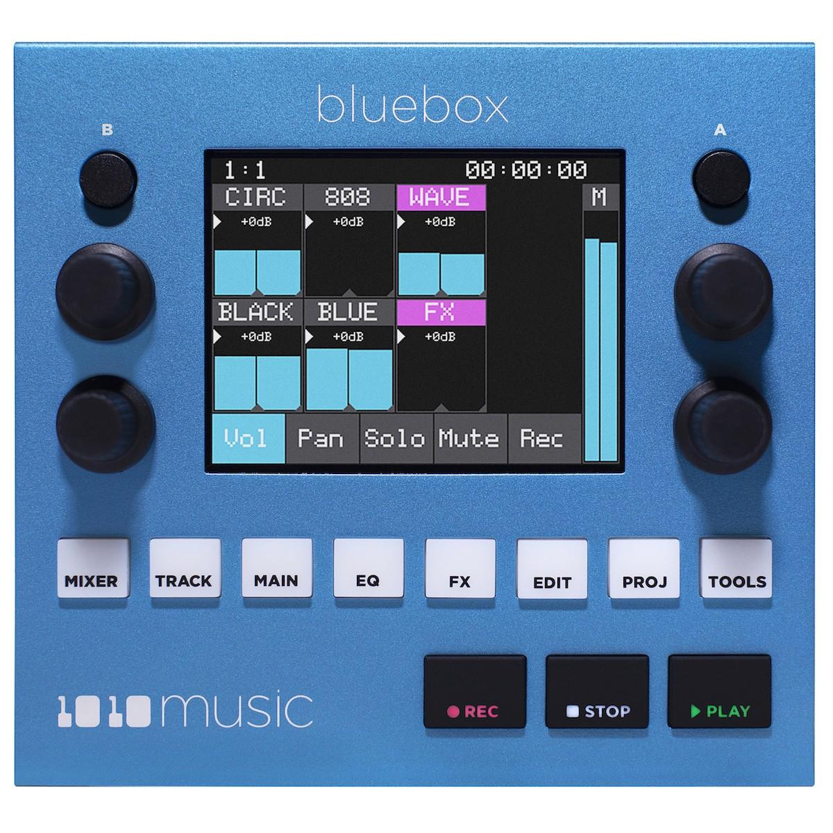 1010Music_BlueBox_01.jpg