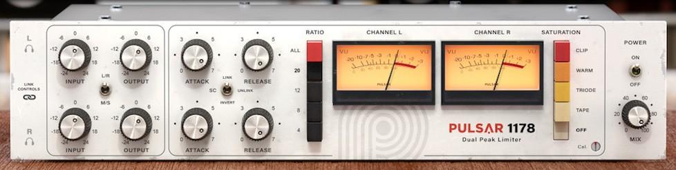 1178-stereo-main-rack.jpeg