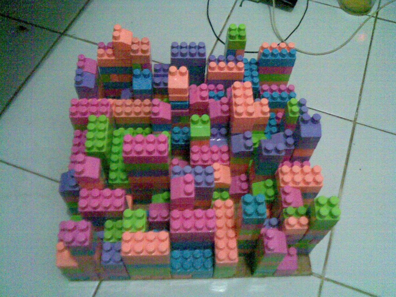 126940d1246359435-skyline-made-lego-blocks-28062009-001-.jpg