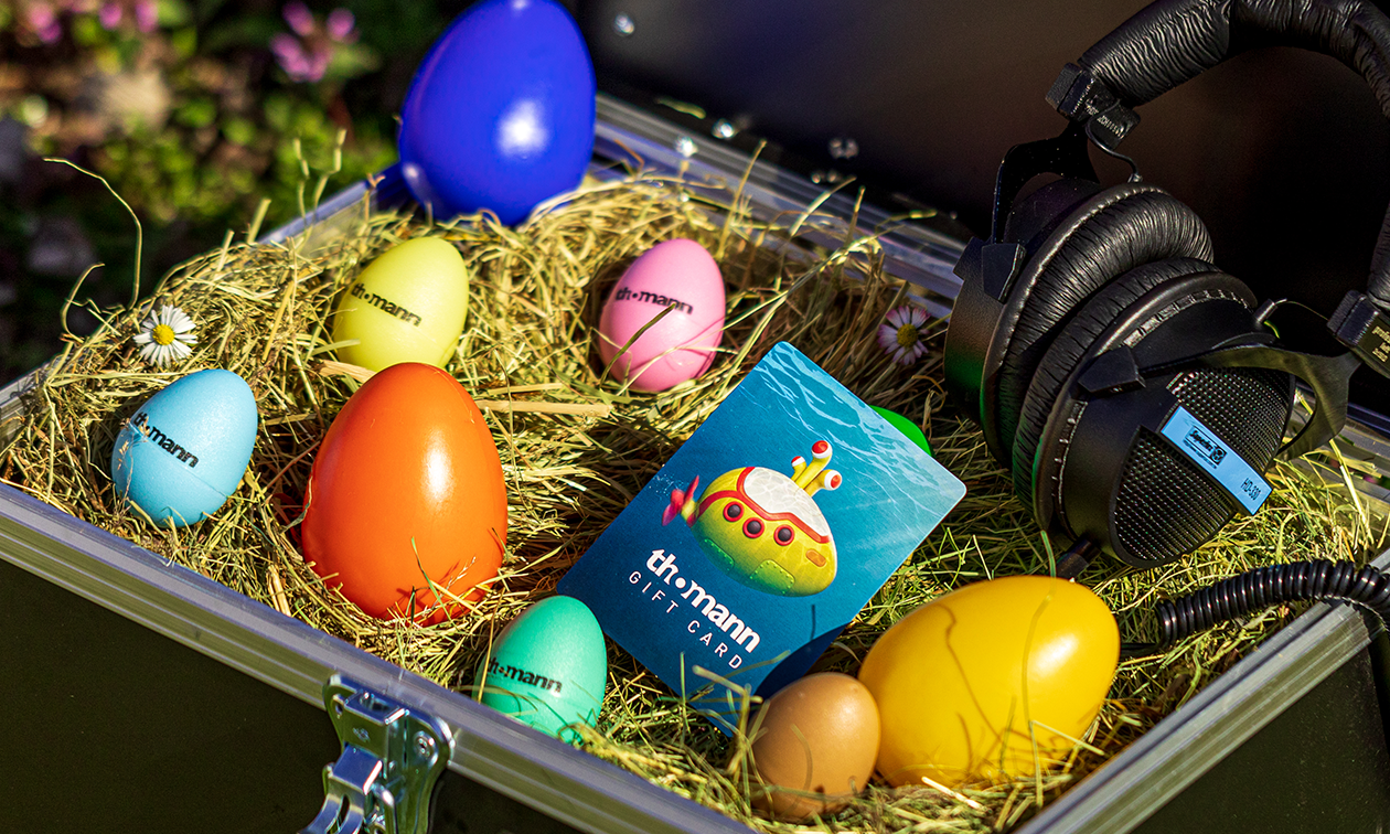 1_thomann_easter_contest.png
