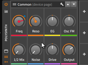 2019-04-11 21_19_34-Bitwig Studio - New 2.png