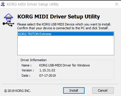 2019-11-03 15_27_58-KORG MIDI Driver Setup Utility.jpg