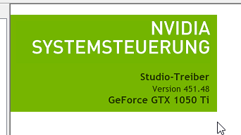 2020-07-10 20_16_28-NVIDIA Systemsteuerung.png