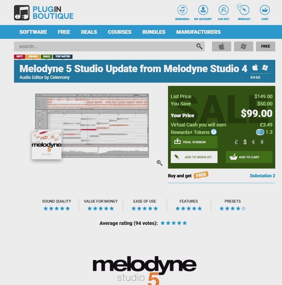 2021-05-20 11_08_01-Melodyne 5 Studio Update from Melodyne Studio 4, Melodyne 5 Studio.jpg
