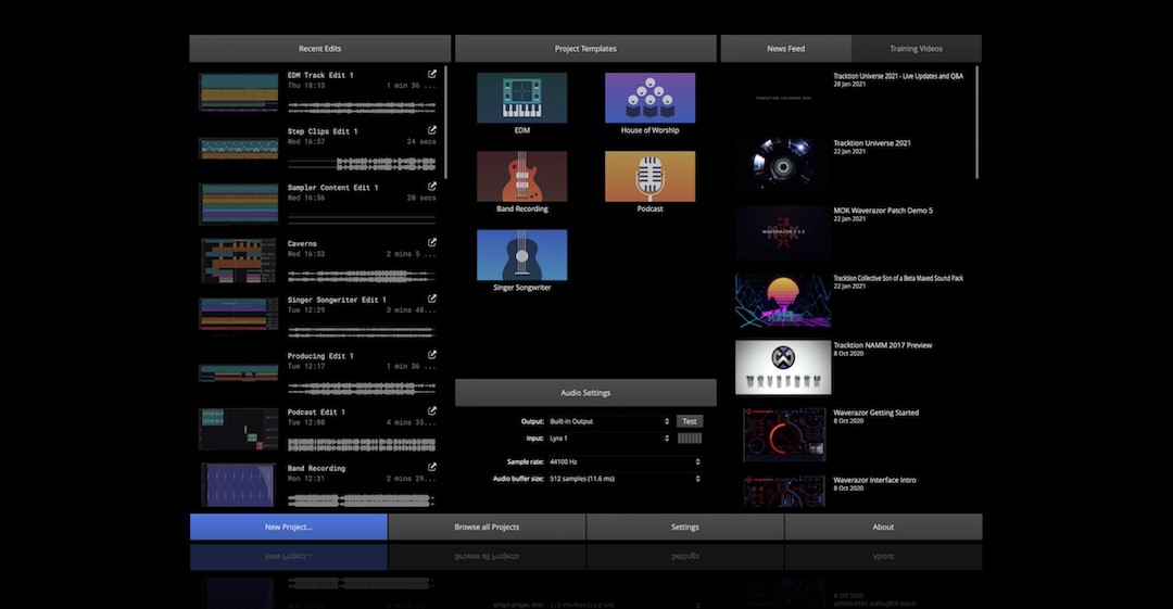3_Pro_Weclome_Screen.jpg