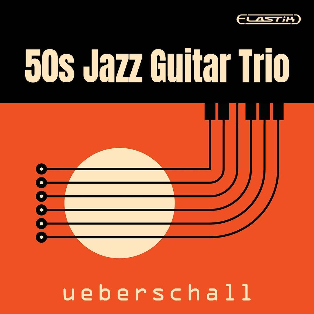 50s Jazz Guitar Trio-ueberschall.jpg