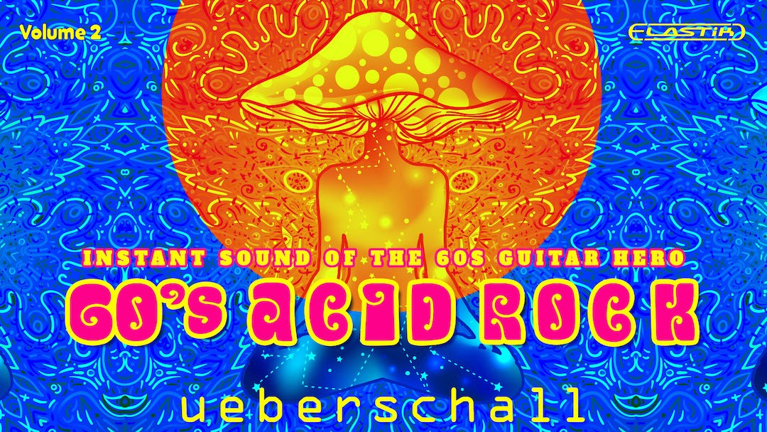 60s Acid Rock Vol 2-ueberschall.jpg