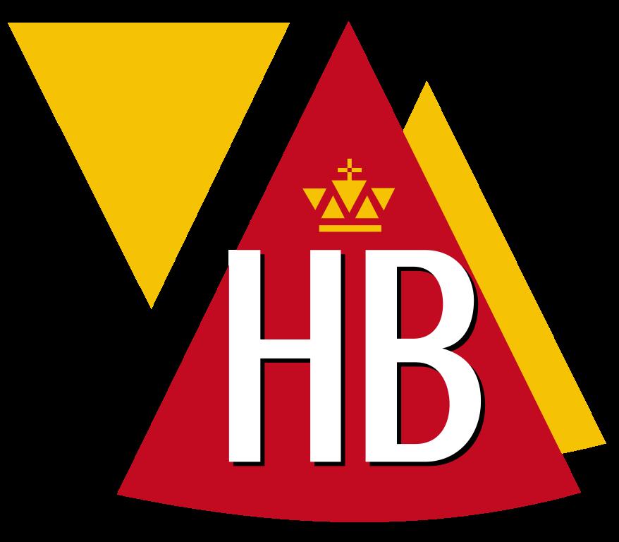 878px-HB-Zigaretten_Logo.svg.png