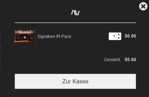 aa-signature.JPG