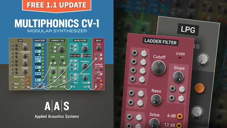 aas-multiphonics-cv-1-v110-new-modules.png