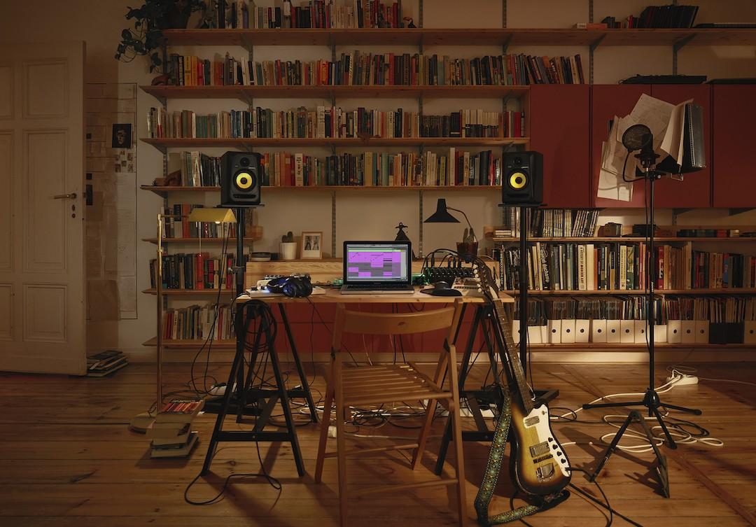 Ableton-Live-11-Release_8.jpg