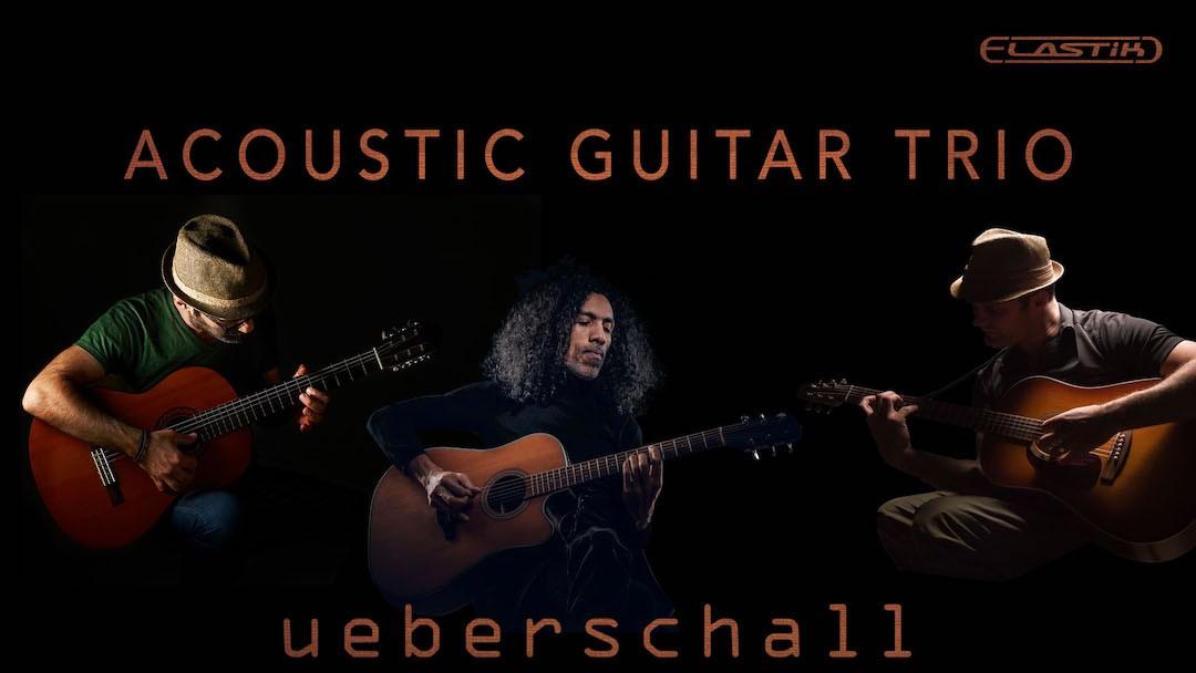 Acoustic Guitar Trio-ueberschall-1080.jpg