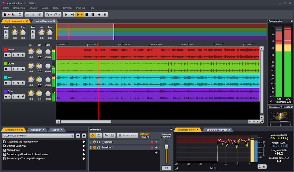 Acoustica - Multitrack Session.png