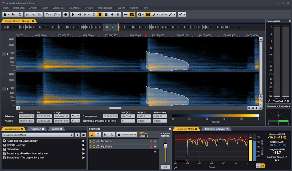 Acoustica - Spectral Editor.png