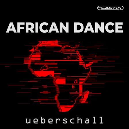 African Dance-ueberschall-1280x1280.jpg