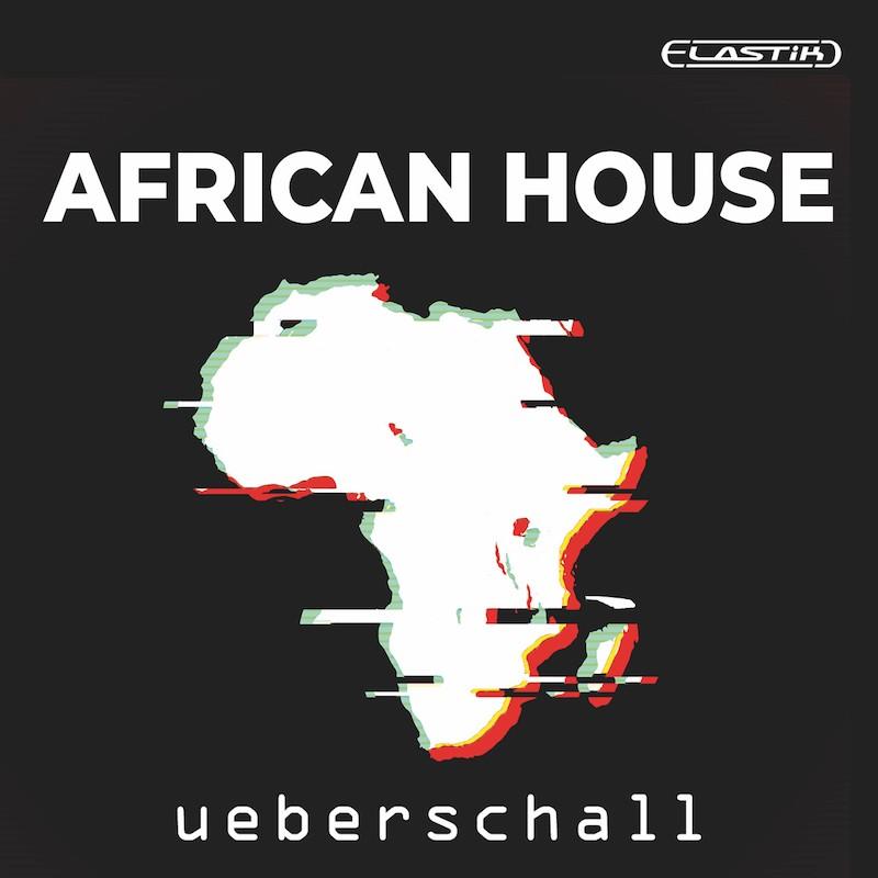 African House-ueberschall-1280x1280-cmyk-300dpi.jpg