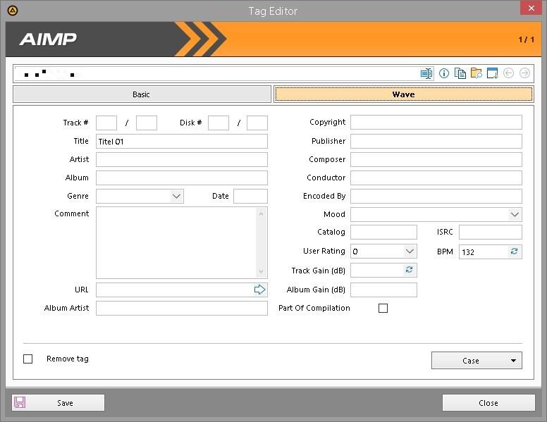 AIMP tags.jpg