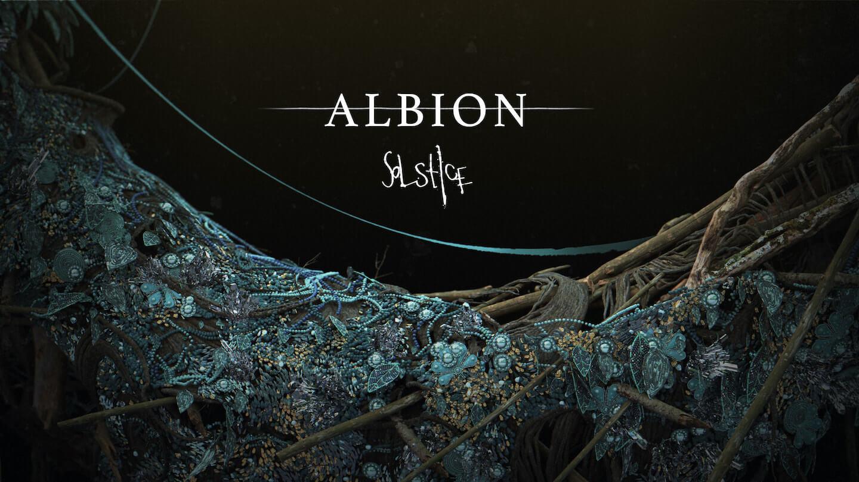 Albion_Solstice_01.jpg