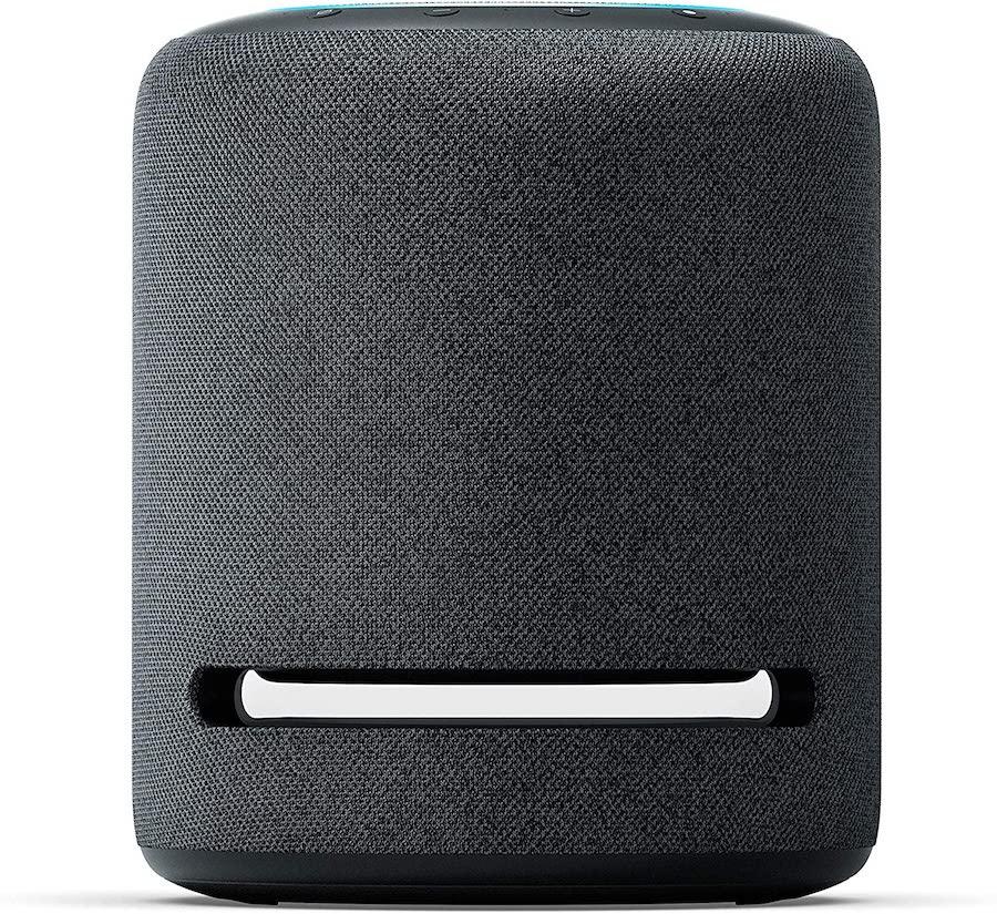 Amazon Echo Studio_2.jpg