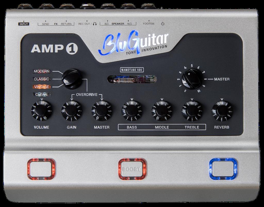 amp1.png