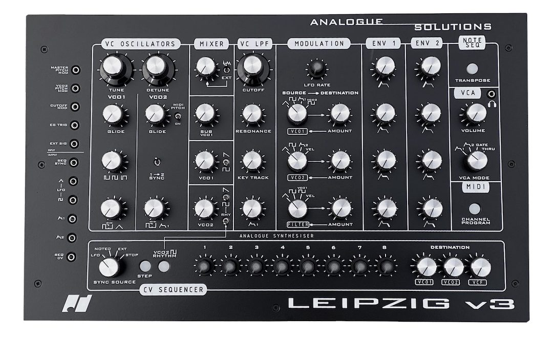 analogue-solutions-leipzig-v3.jpg