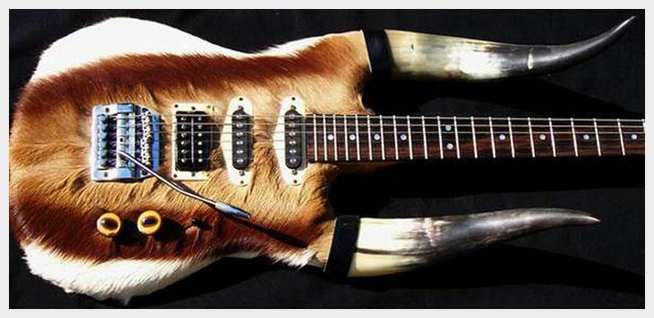 animal-hide-skin-taxidermy-guitar.jpg