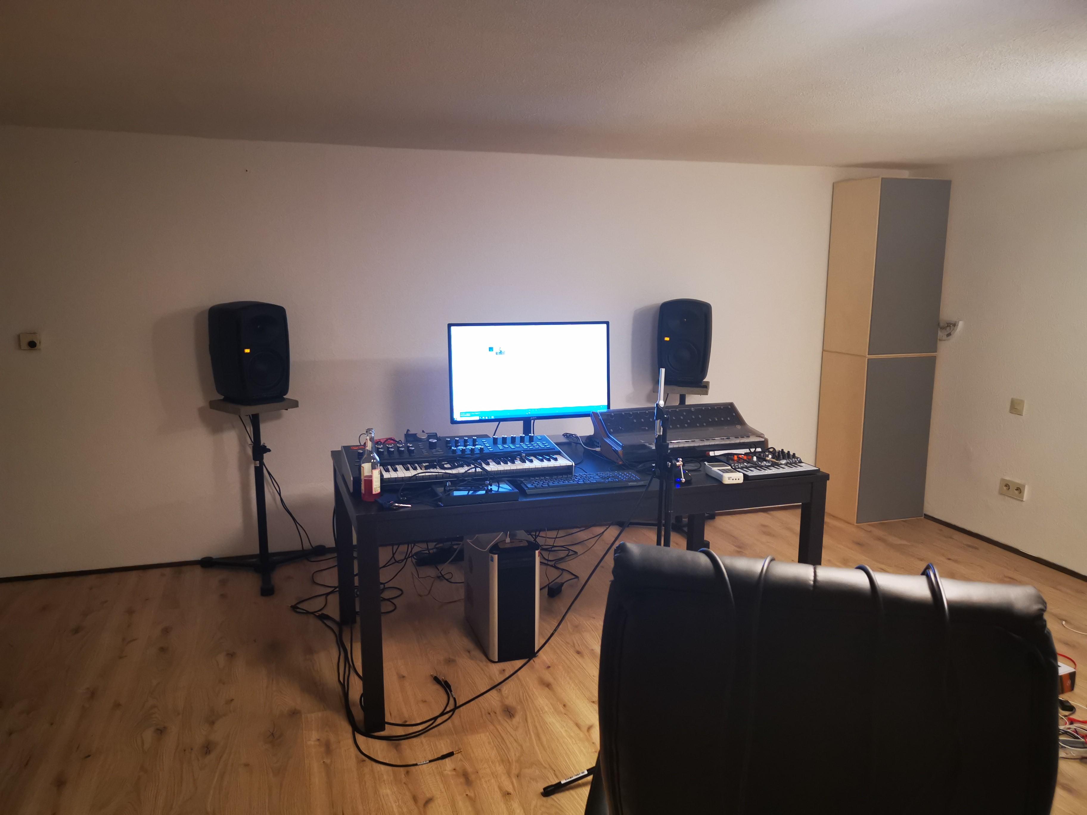 Ansicht Studio.jpg
