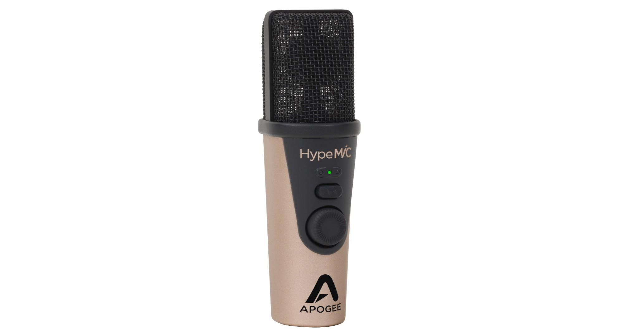 Apogee HypeMiC Angled Right.jpg