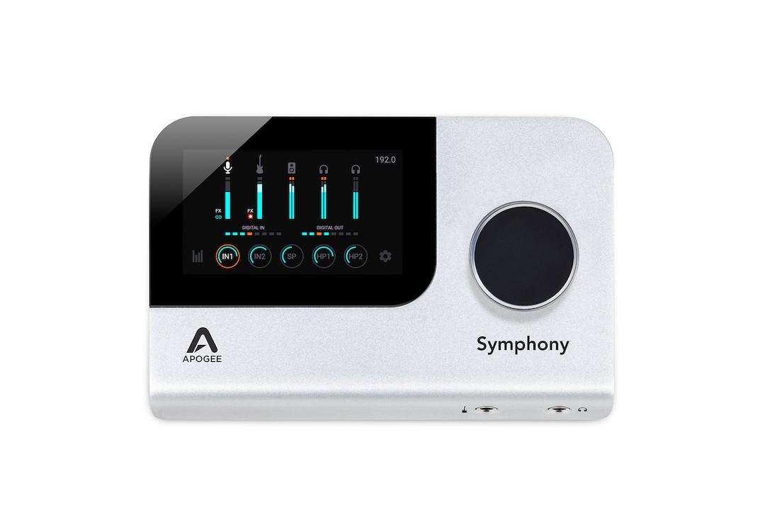 Apogee-Symphony-Desktop-Top-1920.jpg