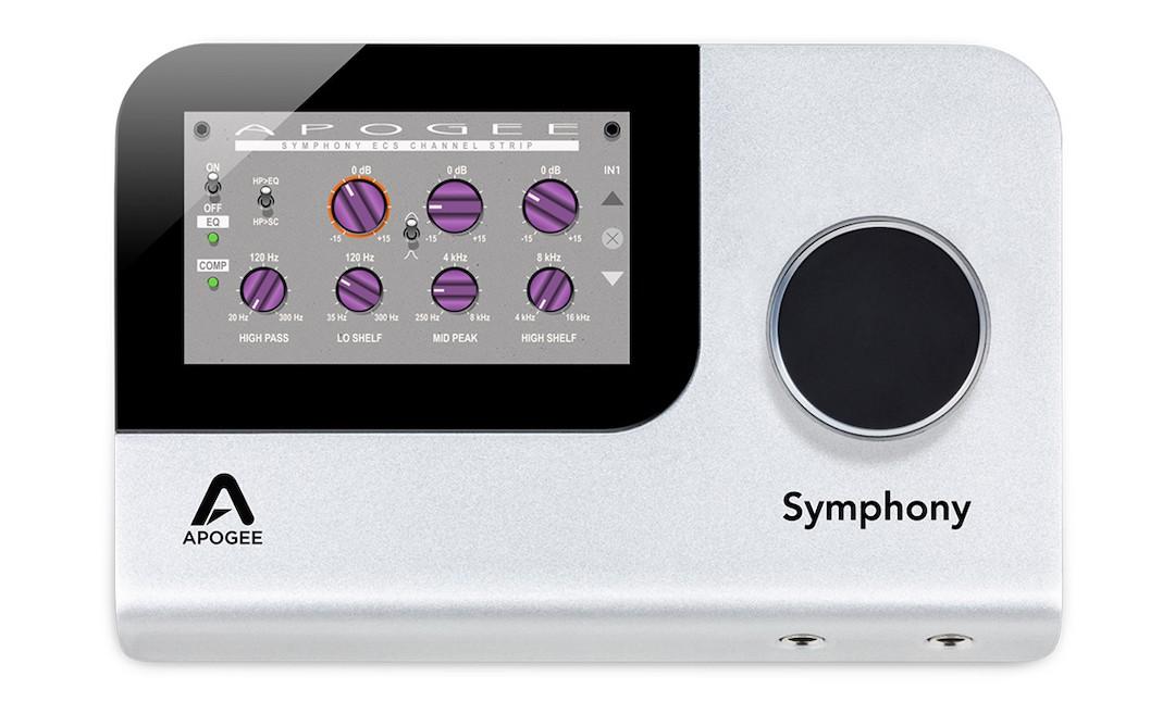 Apogee Symphony ECS Channel Strip - Symphony Desktop_press.jpg