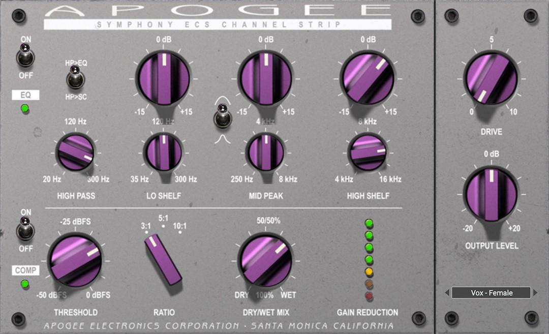 Apogee Symphony ECS Channel Strip - Vox Female_press.jpg
