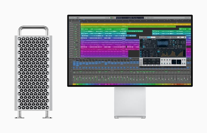 Apple_Logic-Pro-X_Mac-Pro-Display-Pro_06132019_big.jpg.large.jpg