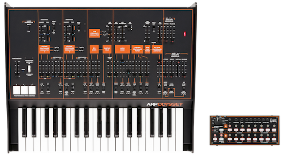ARP Bundle.png