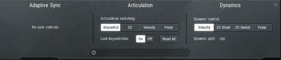 articulation.png