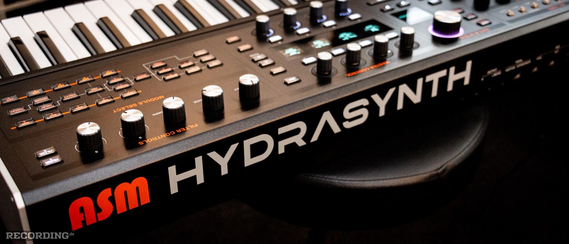 ASM-Hydrasynth-04.jpg