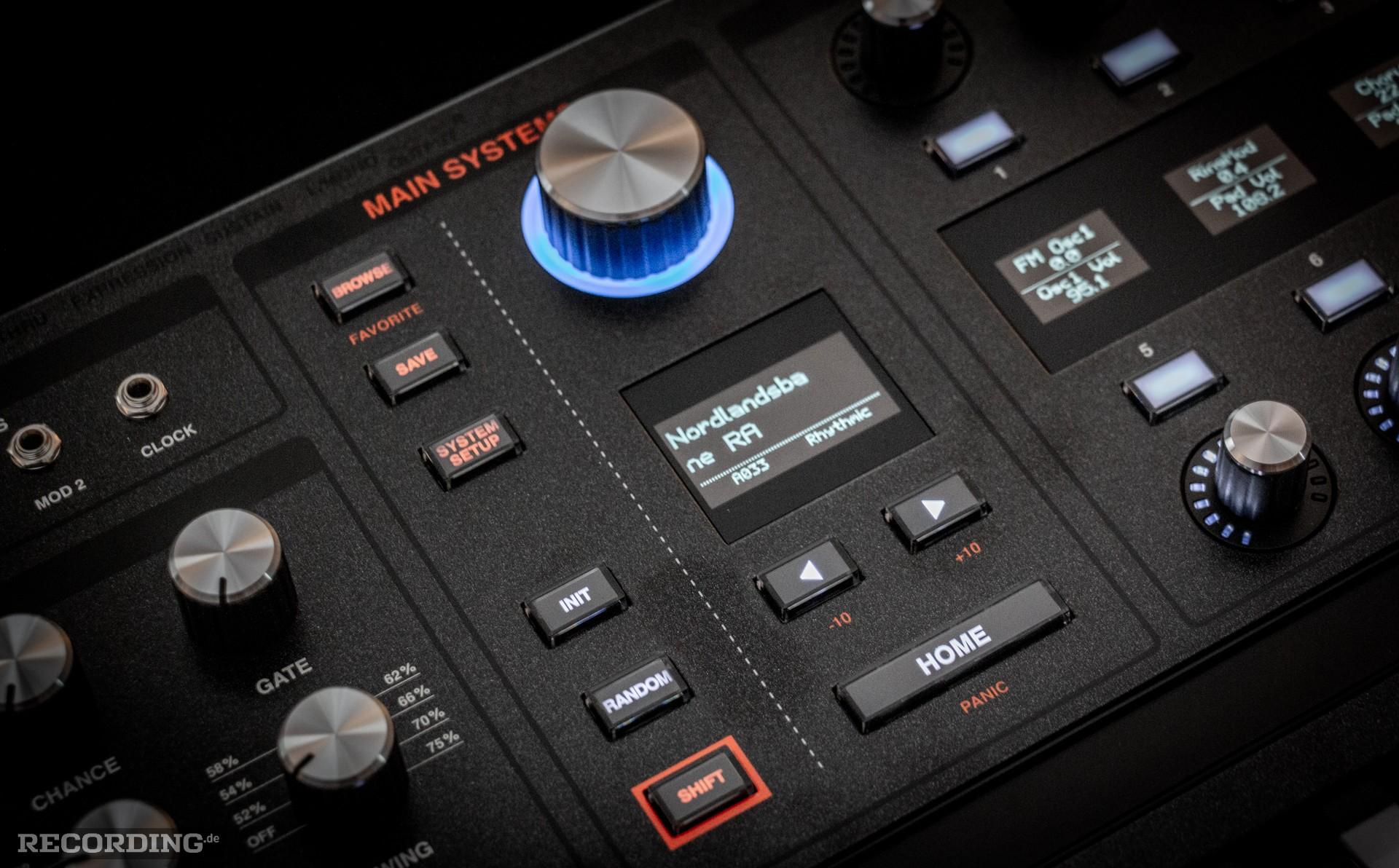 ASM-Hydrasynth-15.jpg